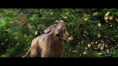 WALKING WITH DINOSAURS Featurettes: Patchi and Alex  Justin Long and John Leguizamo discuss the mismatched prehistoric pals they portray in the 3D animated film. #AlexJustinLong, #JohnLeguizamo, #WALKINGWITHDINOSAURS   Read post here : https://www.fattaroligt.se/walking-with-dinosaurs-featurettes-patchi-and-alex/   Visit www.fattaroligt.se for more.