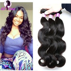 102 Best Weave Hair - Cheap weaves for black women online images ... 1855efc286