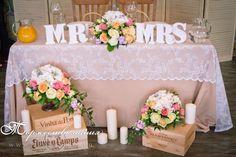 свадьба в бежевой гамме декор свадебного стола: 24 тыс изображений найдено в Яндекс.Картинках