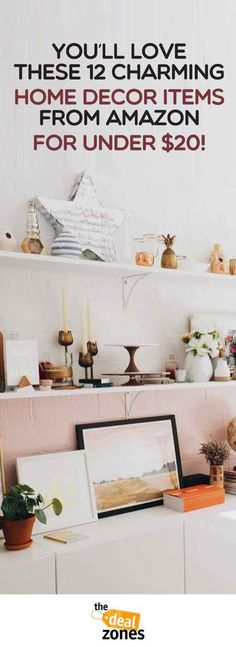 100 Amazon Home Decor Images Amazon Home Decor Amazon Home Home Decor,Pinterest Home Decorations