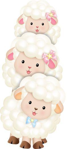 Little Sheep - Yellow-Ovelhinaha Campo Verde - FastPic Baby Sheep, Cute Sheep, Sheep And Lamb, Eid Crafts, Crafts For Kids, Watercolor Wallpaper Phone, Cartoon Charecters, Sheep Illustration, Sheep Cartoon