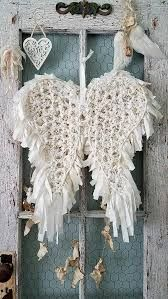 Shabby Chic home decor knowledge reference 1560374786 to acheive for one totally smashing, bright bedroom decor. Please stop by the pink shabby chic decor girly website today for extra ideas. Wedding Chair Signs, Wedding Props, Wedding Chairs, Decor Wedding, Vintage Shabby Chic, Shabby Chic Homes, Shabby Chic Decor, Angel Wings Decor, Photo Prop