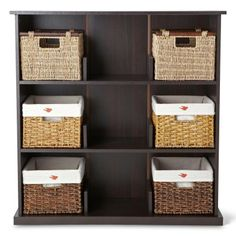 jcpenney - Michael Graves Design Divided Storage Shelf - jcpenney