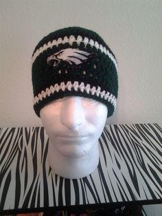 1000+ ideas about Philadelphia Eagles Hats on Pinterest ...