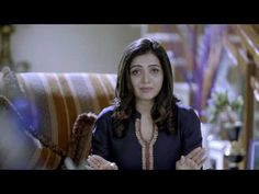 My Property Boutique 30 sec TVC created by BCC Marcom