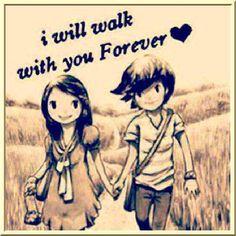 80 Best Romantic Love Dp For Whatsapp Facebook Etc Images Best Love Photos Romantic Dp Love Photo Image