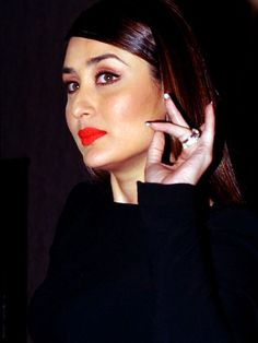 You may think these Bollywood A-listers have some magic (read: exorbitantly expensive) potion that gives them their flawless skin. But more often than not, it is the rigourous daily skincare habits that have rewarded them with soft supple skin. And the best news is that these habits are no more secret for us!    Find out how your favourite star always manages to keep her pretty on, on the red carpet and otherwise.