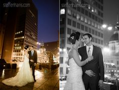 Steffen Harris Photography Blog | Wedding & Senior Photographer » Steffen Harris | Altamont, IL