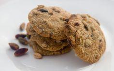Best Bread Recipe, Bread Recipes, Martha Stewart, Cookies, Italian Recipes, Cake, Desserts, Food, Gift