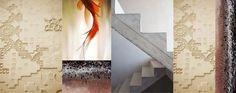 fish, Schaal 1:1 interieurarchitectuur, www.schaal1op1.com