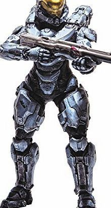 Halo Action Figures, Halo Armor, Halo 5, Stuff To Buy, Beautiful, Story Time, Toys, December, Google Search