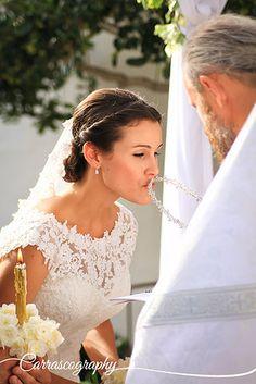 Wedding Photography & Greek Orthodox Wedding Photography   Carrascography, Photography by Kim Carrasco Villa   www.carrascography.com