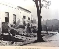 Cape Dutch, Lest We Forget, Old Pictures, Cape Town, South Africa, Backyard, War, History, Photos