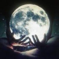 Le origini e il destino Blog, Parapsychology, Destiny, Blogging