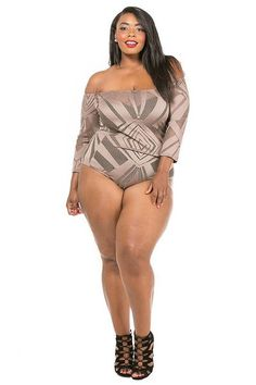 0f0fe9d512e00 299 Best Curvy Fashion images in 2019