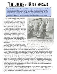 brief political history of afghanistan multiple choice worksheet free to print pdf file for. Black Bedroom Furniture Sets. Home Design Ideas