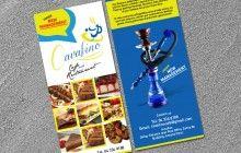Printing in dubai, Graphic Designing, Branding in Dubai, Flyers, Brouchers, Logos, ads Designing in Dubai UAE