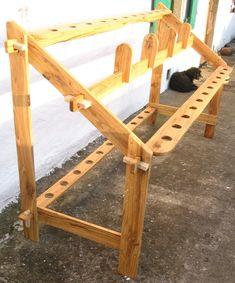 Sword Racks Amp Storage Myarmoury Com Projects To Try