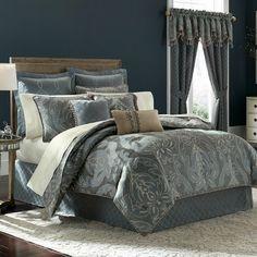 103 Best Bedding Images On Pinterest Guest Bedrooms