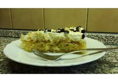 Mini Tart, Waffles, Oatmeal, Pie, Pudding, Breakfast, Food, Pineapple, The Oatmeal