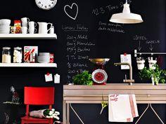 Problem: Kleine Wohnung Mehr Platz für junge Familien | Zuhausewohnen