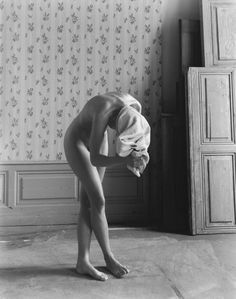 La Belle Sophie by Christian Coigny Nude Photography, Black And White Photography, Christian Coigny, Photo Black, Photo Art, Cool Style, People, Sexy, Girl Clothing