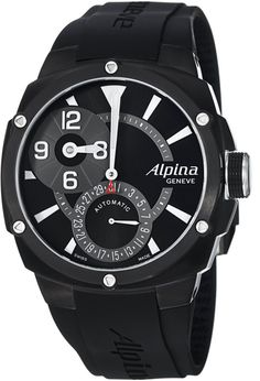 @alpinawatches Alpiner Avalanche Manufacture Regulator #add-content #basel-16 #bezel-fixed #bracelet-strap-rubber #brand-alpina #case-material-black-pvd #case-width-46mm #date-yes #delivery-timescale-1-2-weeks #dial-colour-black #gender-mens #luxury #movement-automatic #new-product-yes #official-stockist-for-alpina-watches #packaging-alpina-watch-packaging #style-dress #subcat-alpiner #supplier-model-no-al-950lbb4ae6 #warranty-alpina-official-2-year-guarantee #water-resistant-100m