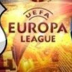 Legia Varsavia Napoli Convocati - SOC Napoli Legia Varsavia Napoli Convocati: Ecco i convocati per la sfida valida per il girone di Europa League contro il Legia Varsavia in Polonia che