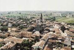 Frammenti di storia cremonese: Storia di Calvatone