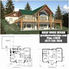 House Plans With Daylight Basement Google Search Country House Floor Plan Basement House Plans Craftsman Style House Plans