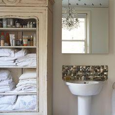 Delicieux Bathroom Decorating Ideas | Bathrooms | PHOTO GALLERY | Housetohome.co.uk