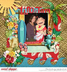 2007-11_200sf-RTM-Ohana_megsc-SurfNSand_web1