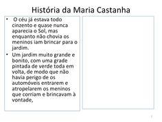 Maria castanha Words, Photography, Sint Maarten, Senior Year, Kid Books, Preschool, Autumn, Visual Arts, Tricot