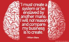 Image result for William Blake Quotes
