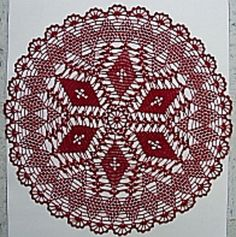 Must join Celt's Vintage Crochet Yahoo group to access the pattern.