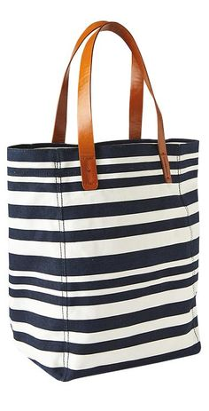 Nautical stripes #gap