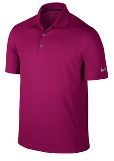 Nike Golf RANGE CREW SWEATER . - Fabric: Body: 100% cotton. Rib: 97% cotton/3% spandex - Machine wash - Imported - Soft cotton fabric helps keep you warm and comfortable - Rib cuffs and hem provide a