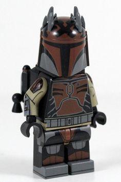 Lego Custom Clones, Custom Lego, Lego Jedi, Lego War, Lego Custom Minifigures, Lego Minifigs, Star Wars Jedi, Lego Star Wars, Lego Boards
