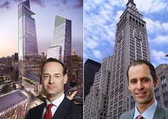 Last month's 10 most expensive investment sales in New York City included two big moves for Chinese investors and four major outer-borough deals. Nothing, however, could surpass Allianz's $946 million stake purchase at 10 Hudson Yards at the start of the month.  The monthly ranking factored in