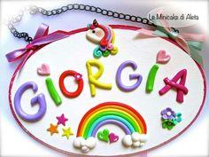 Targa nascita  www.leminicakedialeta.wordpress.com