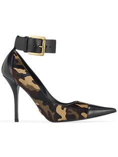 Fashion Cravings: Military Pieces: shopping: allure.com