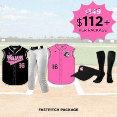 Softball Uniforms, Sports, Hs Sports, Sport