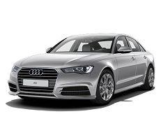 Audi A6 2016 2.0TFSi lastik ebatlarına bakın. Aracınıza uyumlu tüm lastik markalarının fiyatları ve kampanyalarını görün.