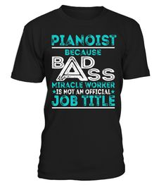 "# Pianoist .  Special Offer, not available anywhere else!      Available in a variety of styles and colors      Buy yours now before it is too late!      Secured payment via Visa / Mastercard / Amex / PayPal / iDeal      How to place an order            Choose the model from the drop-down menu      Click on ""Buy it now""      Choose the size and the quantity      Add your delivery address and bank details      And that's it!"