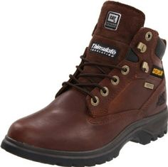 Reviews Caterpillar Women's Kitson WPF Work Boot,Oak,5.5 M US Special offers - http://womensbootssale.nazuka.net/reviews-caterpillar-womens-kitson-wpf-work-bootoak5-5-m-us-special-offers