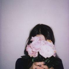 flower aesthetic - Google Search