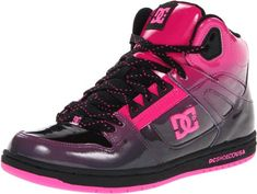 113 best Athletic Schuhes Nike images on Pinterest   Athletic Schuhes, Nike Schuhes ... 967d20