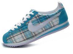 another chance c50c0 d20c4 bandana nike cortez shoes