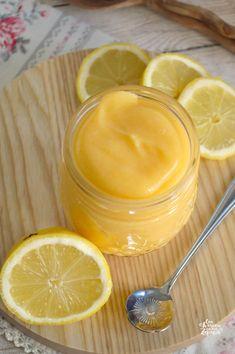 Cocina – Recetas y Consejos Lemond Curd, Apple Cider Vinegar Diet, Egg Diet Plan, Lemon Drink, Baking Soda Uses, Number Cakes, Body Cleanse, Best Fruits, Sin Gluten
