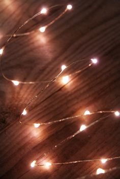 Can Outdoor String Lights Get Wet : 1000+ ideas about Led Fairy Lights on Pinterest Led String Lights, Fairy Lights and Christmas ...